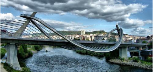 Tour Privado Ourense